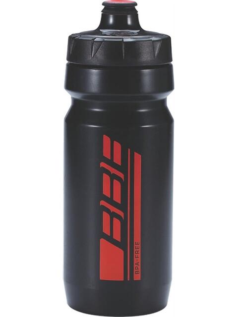 BBB AutoTank BWB-11 Drink Bottle 0.5 l red/black